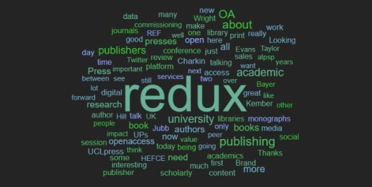 Redux 18 wordcloud